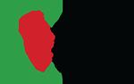 Stichting Dovenzorg Malawi Logo