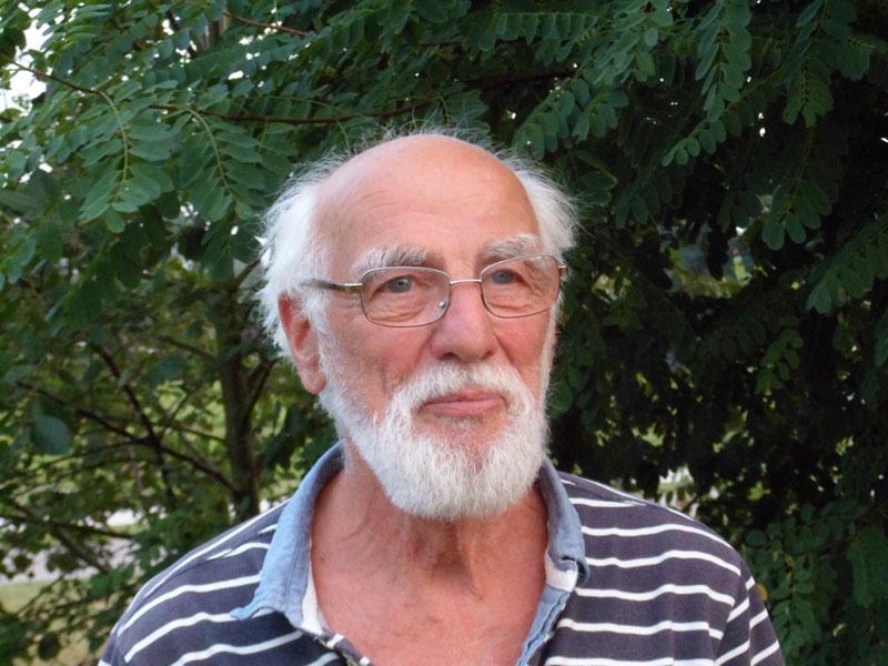 Vincent Elemans